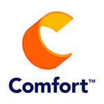 Comfort Inn Antioch - 2436 Mahogany Way, 